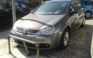 Volkswagen Golf '06