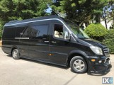Mercedes-Benz  SPRINTER 316 V.I.P. TRANSFER '15