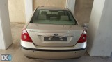 Ford Mondeo '06