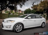 Ford Mondeo '13