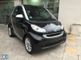 Smart Fortwo '10