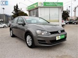 Volkswagen Golf '17